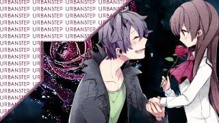 [DUBSTEP] Urbanstep - I Want You (Original Mix)