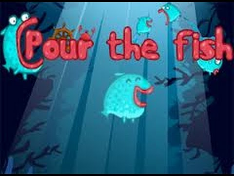 What the flash game is elephant quest doovi for Cool math battle fish