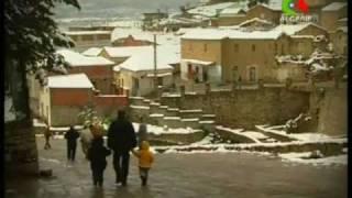 Bordj Zemmoura reportage Canal Algérie  (NOUVEAU)