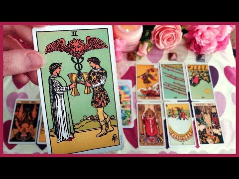TWIN FLAME READING ~ 29th May 2017 ~ TRUST IN YOUR UNBREAKABLE LOVE