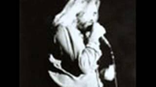 LIVE AT FILLMORE WEST 1971/Wayne Cochran/ C C RIDER
