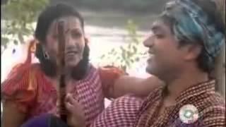 Chittagong Song O Re Shampanwala By Shefali Ghosh