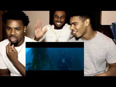 Too Hotty ft. Quavo, Offset, Takeoff REACTION!!