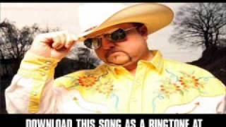 "Colt Ford ft Jamey Johnson - ""Cold Beer"" [ New Music Video + Lyrics + Download ]"