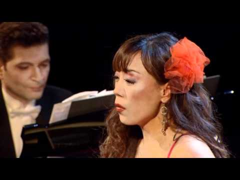 Sumi.Jo.For.My.Father.2006.Paris