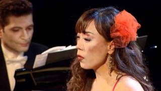 Sumi Jo For My Father 2006 Paris
