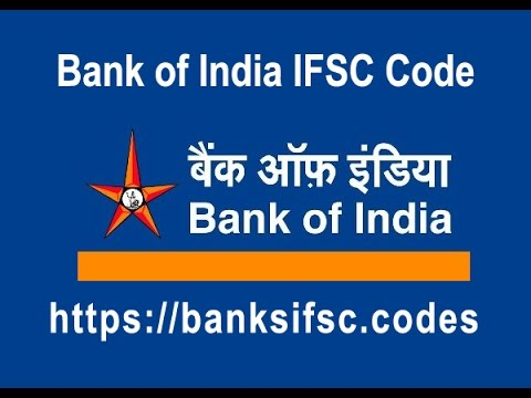 State Bank Of India Shahgarh Shahgarh ifsc code - ifsc ...