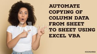 Compare two Excel Worksheets Cell by Cell Using VBA