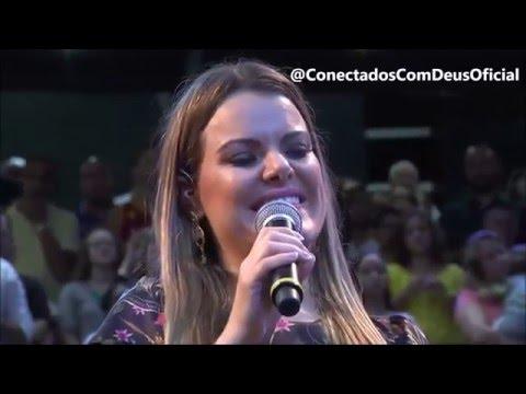 Teu Reino & Pai Nosso  - Vinicius Zulato & Diante do Trono na Lagoinha - 13/03/16