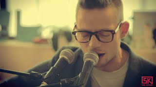 Bernhoft - So Many Faces | SK* Session