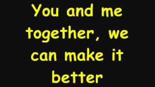 Lemonade Mouth - Determinate lyrics(Lyrics to the song Determinate by Lemonade Mouth. All the credit goes to the owners of this song. Check out my channel for more of my videos and subscribe., 2011-04-18T05:02:56.000Z)