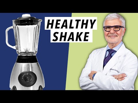 dr.-gundry's-chocolate-smoothie-recipe-|-proplant
