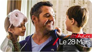 LES DENTS, PIPI ET AU LIT Bande Annonce (2018) streaming