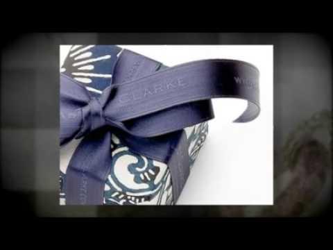 Astley Clarke Designer Jewellery