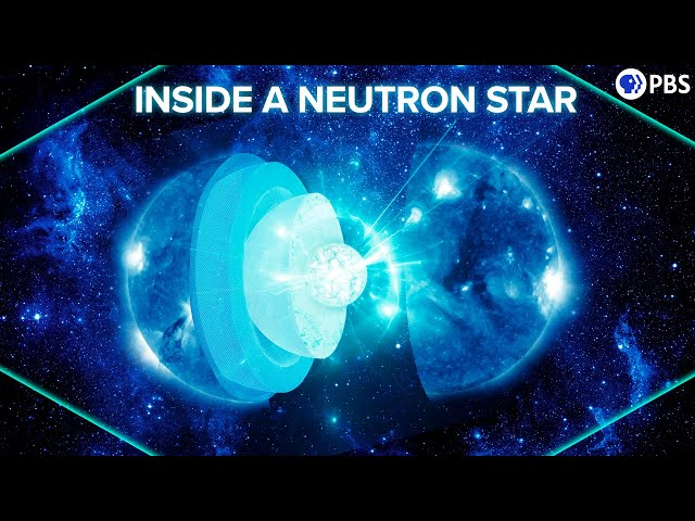 Neutron Stars: The Most Extreme Objects in the Universe