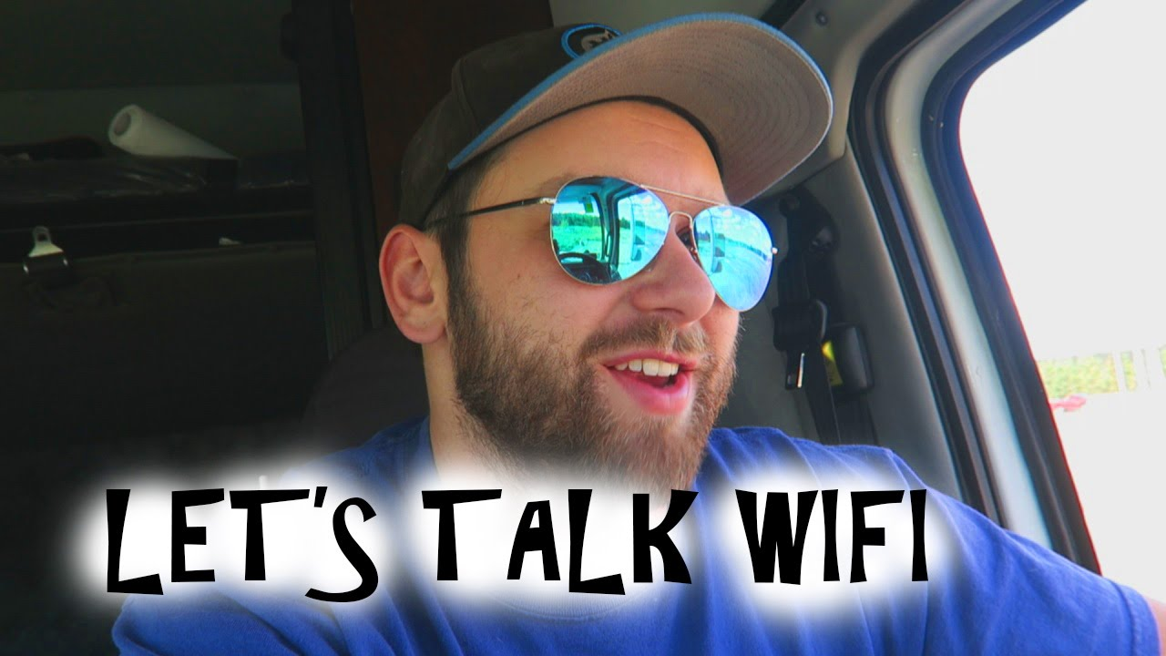 pilot flying j wifi discussion youtube