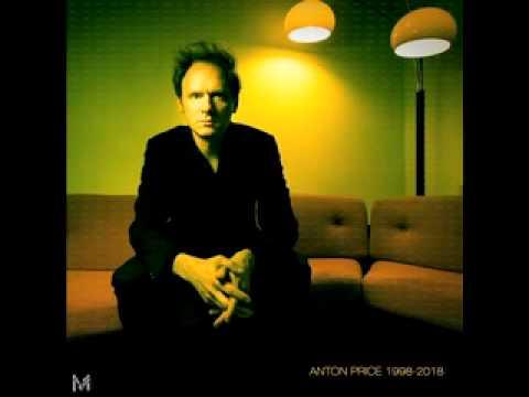Anton Price   Neural Network Algorithm Interface   Morse