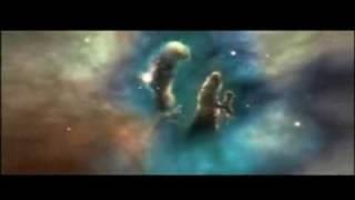 armageddon - theme song Rmx