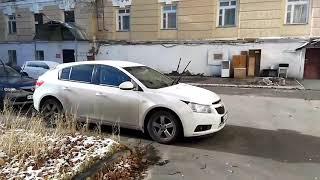 1 ЦЕНТРАЛЬНЫЙ ФЛОТСКИЙ ЭКИПАЖ. ВЧ 40135.АПРЕЛЬ 2018.ДВОР