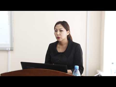 Защита диссертации phd Абитаевой Г К Познавательные и  Смотреть видео Защита диссертации phd Абитаевой Г К онлайн скачать на мобильный