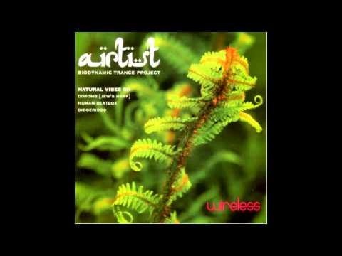 Airtist - Congo Catapult