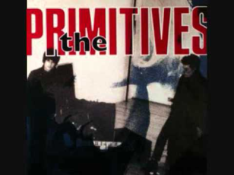 Crash - The Primitives