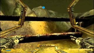 AquaNox 2: Revelation Gameplay PC HD