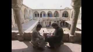 Şanlıurfa Tanıtım Filmi - Şanlıurfa'yı tüm yönleriyle tanıyın.