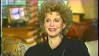 Elizabeth Montgomery on One on One (1992) - PART ONE