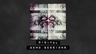 Stone Sour - Digital (Did You Tell) - Demo Sessions