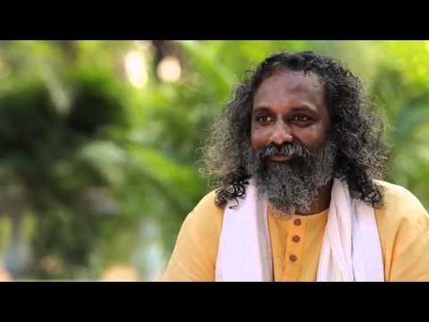 How to support Mother Earth - Interview with Guruji Sri Vast Part 4