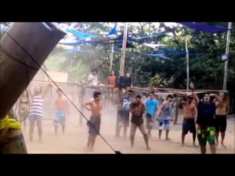 The Best Dance In the World ! [COMPILATION]@PsyTrance Festivals|PsyShaman(VIDEO) ॐ