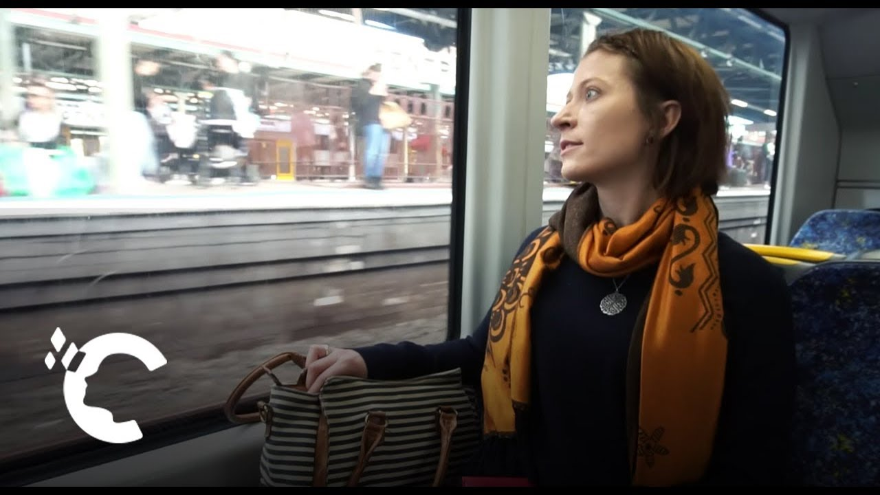 A Day in the Life: UNSW Law Student