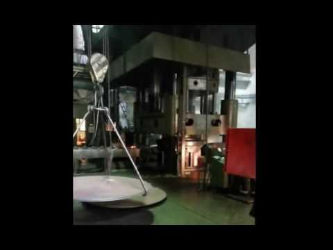 ВСН 362 87 Изготовление, монтаж и испытание