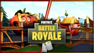 BRAND NEW FOOD FIGHT LTM | PS4 FORTNITE LIVE STREAM | SOLOS & SQUADS | ROAD TO 400 SUBS