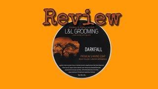 L & L Grooming Darkfall
