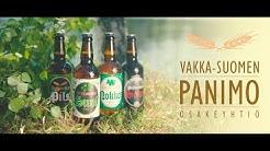 Vakka Suomen Panimo Oy