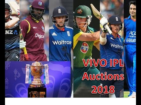 Missing chopper crash, VIVO IPL Auctions, SC Bar Association meeting, ED raid & More top stories
