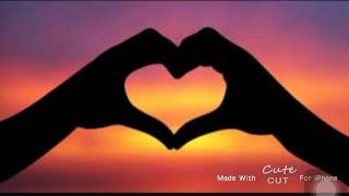 Timi lai maya gurchu lyrics songs