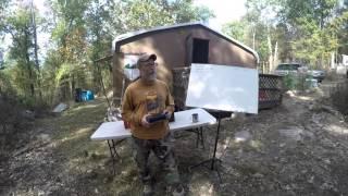 Basic Preparedness: Vehicle Kits