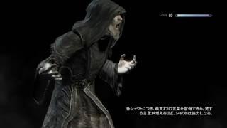 ようやく魔学部が、結成した 俺は飯塚トライ 東京03の弟子入り 飯塚の父...