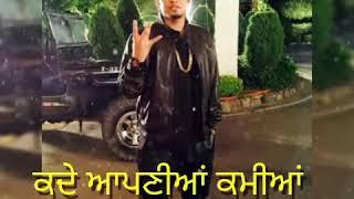 Sek lain de, punjabi Latest song by Akay ..whatsapp status video