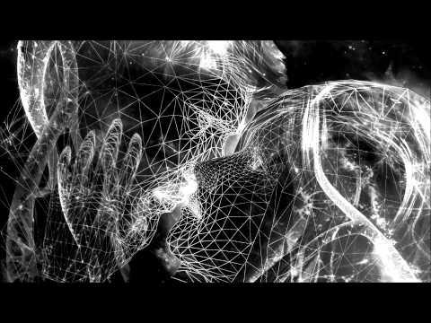 Disharmony -- Dream