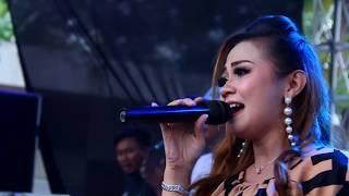 Download lagu BERTARUH RINDU EVA AQUILA - D'RADJA PAVING MULYOHARJO PEMUDA DIAPNOSA & CHENGLIE