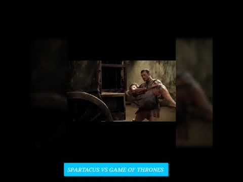 Download spartacus season 1 hindi dubbed movie 3gp  mp4  mp3