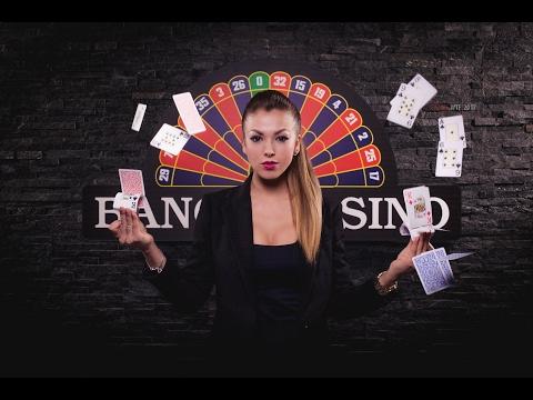 Banco Casino Masters Final Table - 20.02.2017
