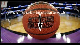 South Carolina vs Duke | NCAA Women's Basketball | Live Stream
