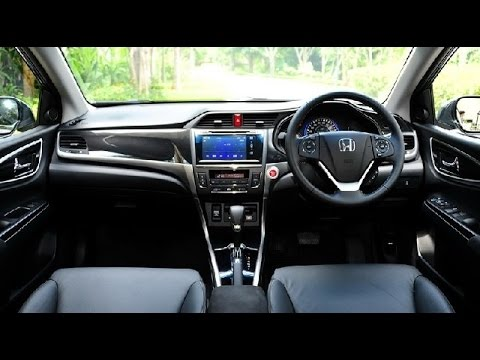 Honda city Facelift First Look With Price Interior And Exterior Specification/Review
