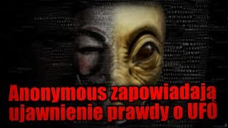 Mało kto nie słyszał o organizacji hakerskiej zrzeszonej pod nazwą ...