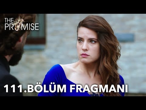 Yemin 111. Bölüm Fragmanı   The Promise Episode 111 Promo (English&Spanish))